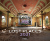 Lost Places 2021
