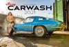 Sexy Carwash 2021