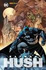 Batman: Hush, Band 2 (von 2)