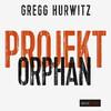 Projekt Orphan (Evan Smoak)
