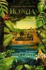Honua II: Die Stadt