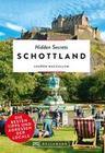 Hidden Secrets Schottland
