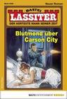 Lassiter 2485 - Western