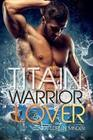 Titain - Warrior Lover 15