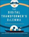 The Digital Transformer's Dilemma