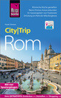 Reise Know-How CityTrip Rom