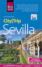 Reise Know-How CityTrip Sevilla