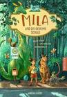 Mila und die geheime Schule