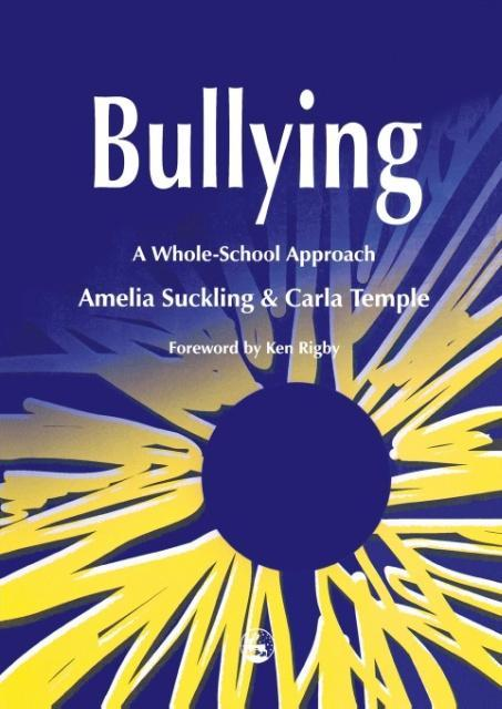 Bullying als Taschenbuch
