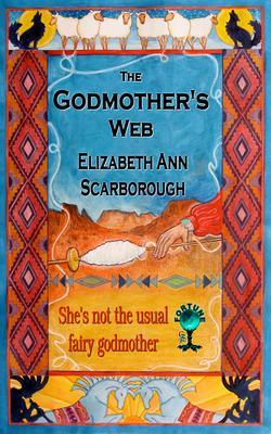The Godmother's Web als eBook epub