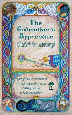 The Godmother's Apprentice als eBook epub