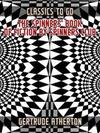The Spinners' Book of Fiction by Spinners Club