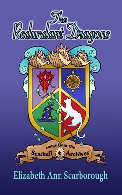 The Redundant Dragons als eBook epub
