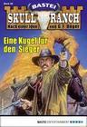 Skull-Ranch 26 - Western