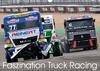 Faszination Truck Racing (Wandkalender 2021 DIN A3 quer)