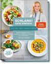 Schlank! und gesund mit Dr. med. Anne Fleck