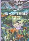 DER SCHATTEN DES CHARON