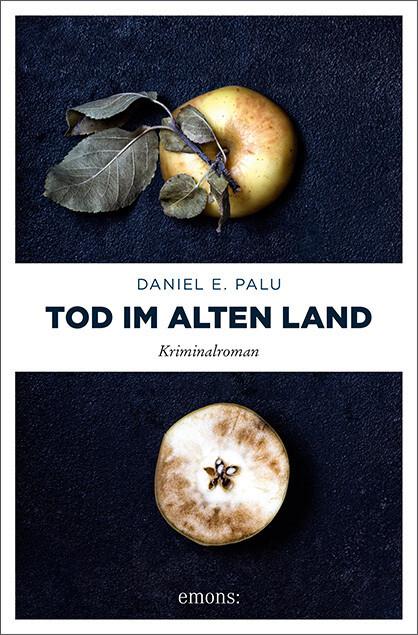 Tod im Alten Land als Taschenbuch