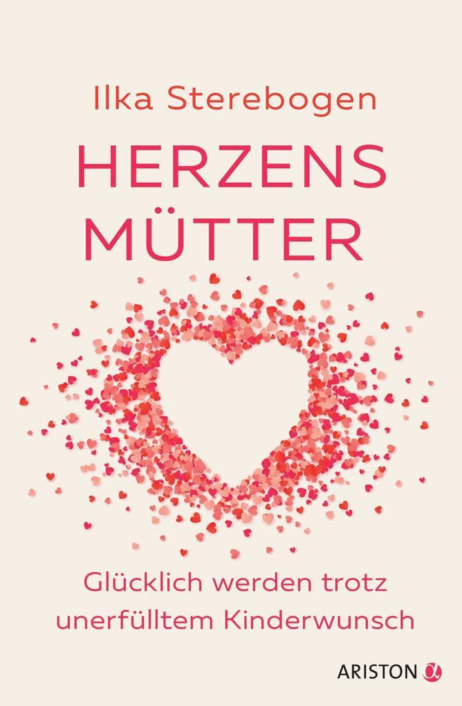 Herzensmütter als eBook epub