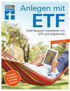 Anlegen mit ETF