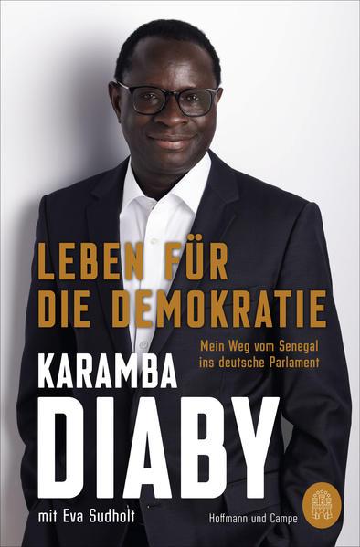Leben für die Demokratie als Taschenbuch