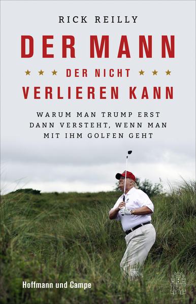 Der Mann, der nicht verlieren kann als Buch (kartoniert)