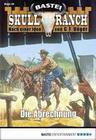 Skull-Ranch 29 - Western