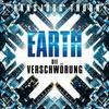 Earth ' Die Verschwörung