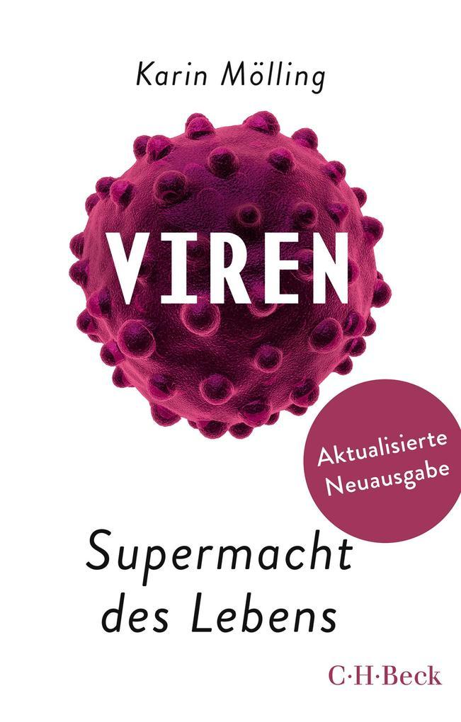 Viren als eBook epub