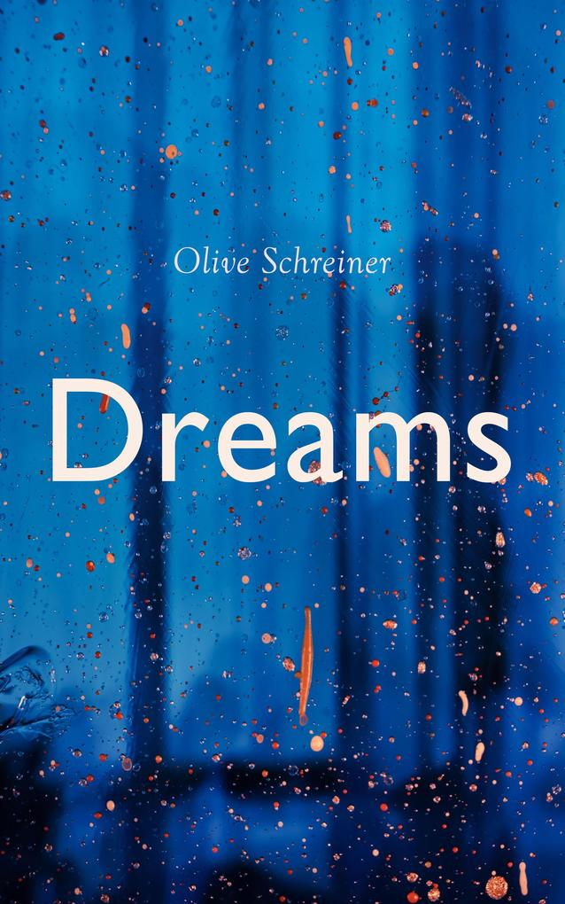 Dreams als eBook epub