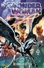 Wonder Woman, Band 7 (2. Serie) - Die dunklen Götter
