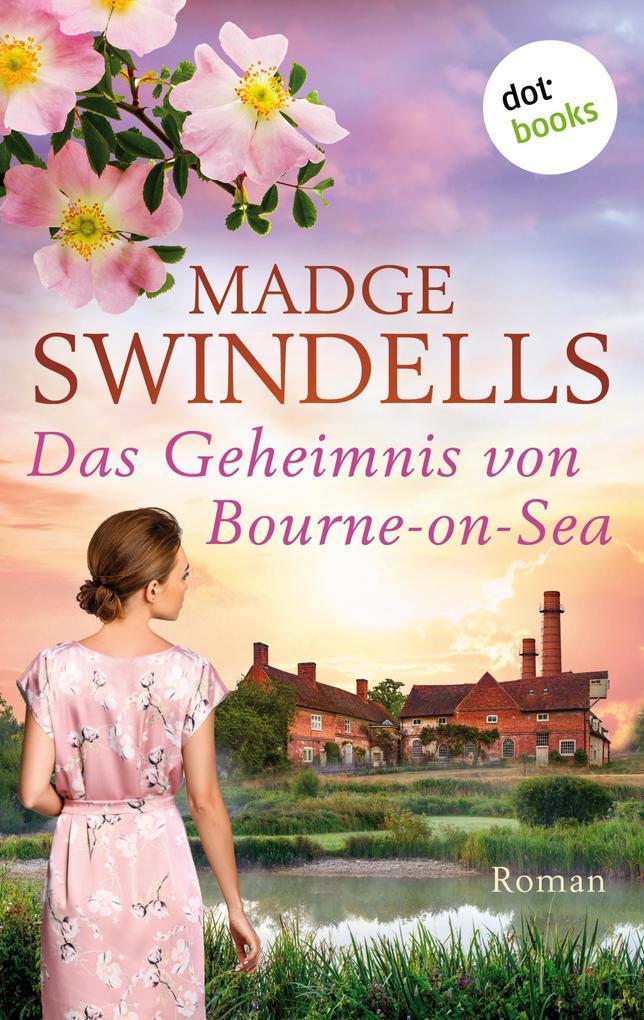 Das Erbe der Lady Godiva als eBook epub