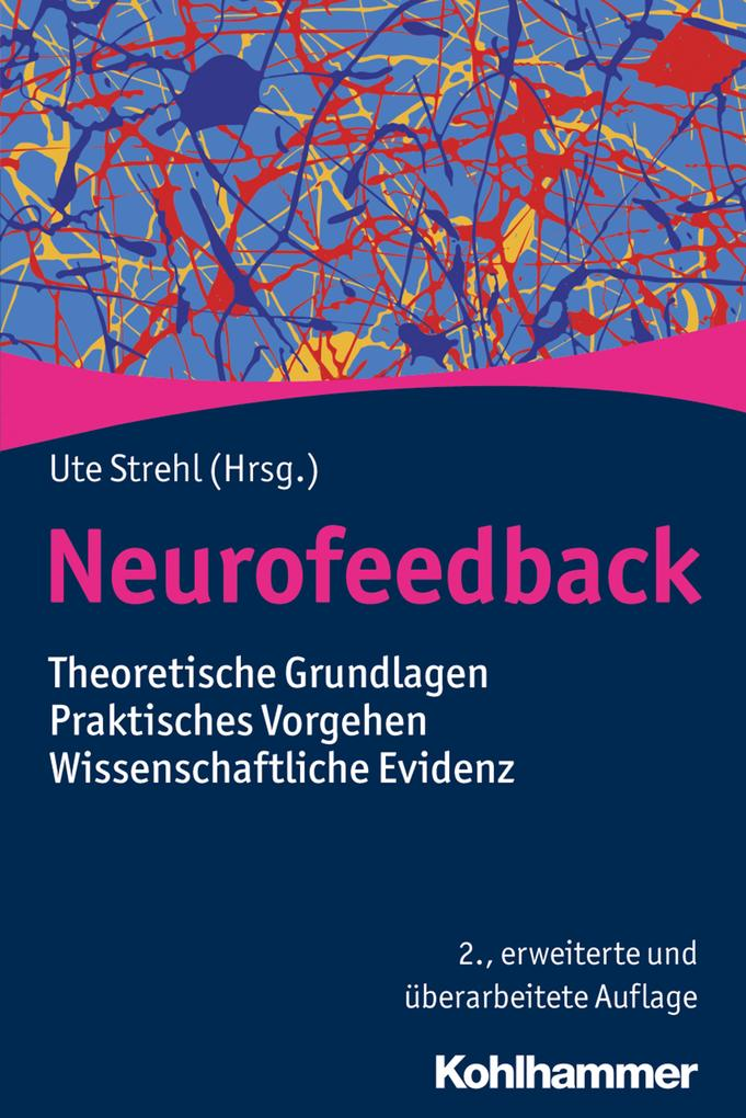 Neurofeedback als eBook epub