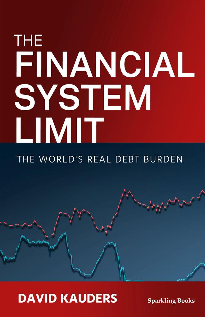 The Financial System Limit als eBook epub