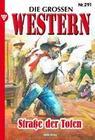 Die großen Western 291