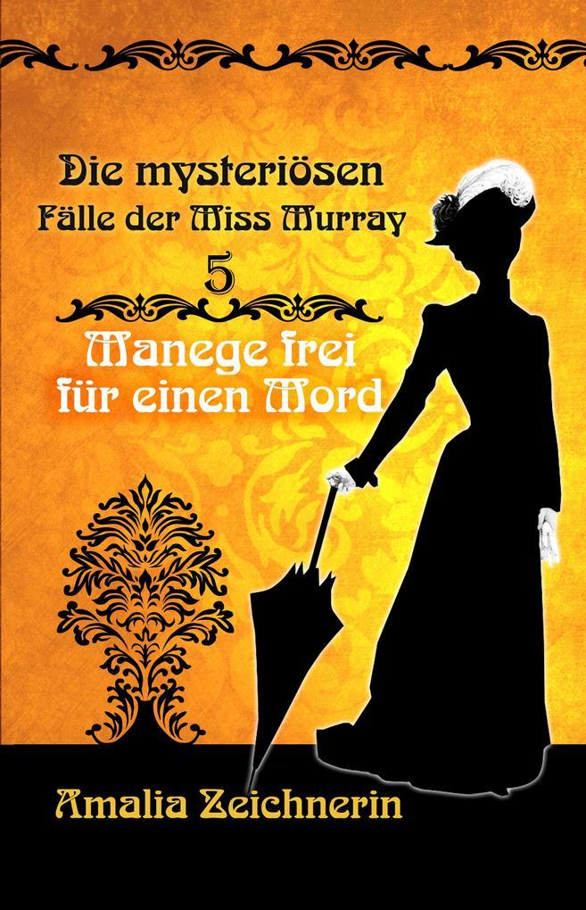 Die Mysteriösen Fälle Der Miss Fisher