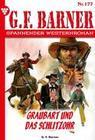 G.F. Barner 177 - Western