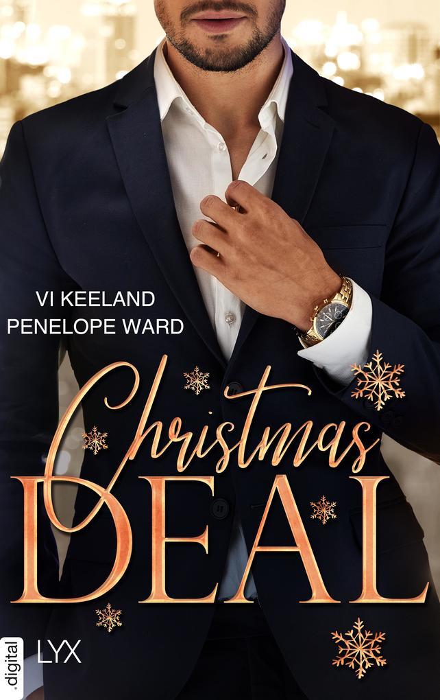 Christmas Deal als eBook epub