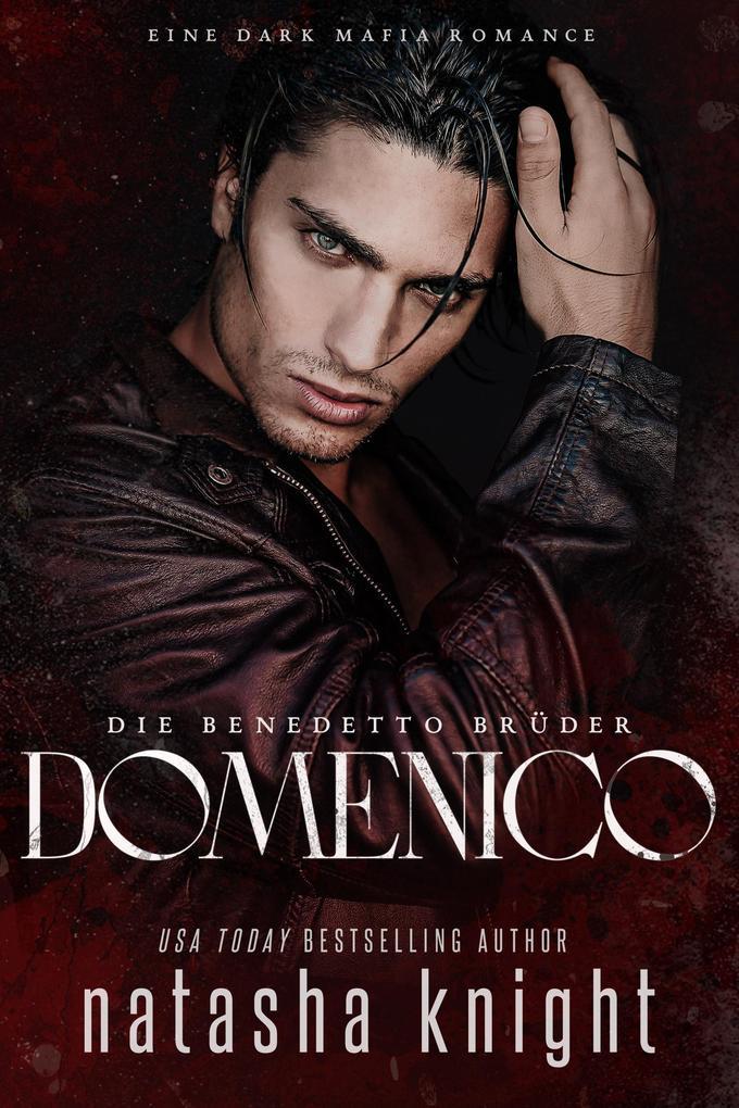 Domenico als eBook epub