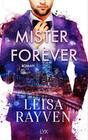 Mister Forever