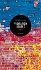 Visitation Street (eBook)