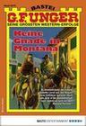 G. F. Unger 2076 - Western