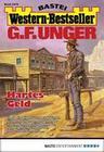 G. F. Unger Western-Bestseller 2476 - Western