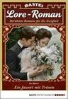 Lore-Roman 86 - Liebesroman