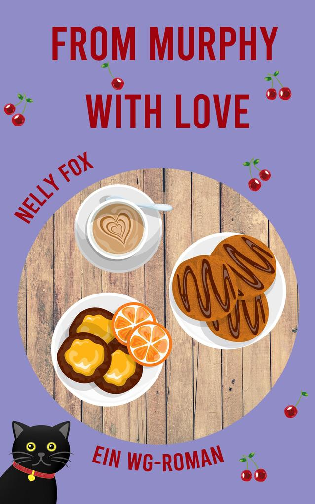 From Murphy With Love als eBook epub