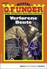 G. F. Unger 2077 - Western