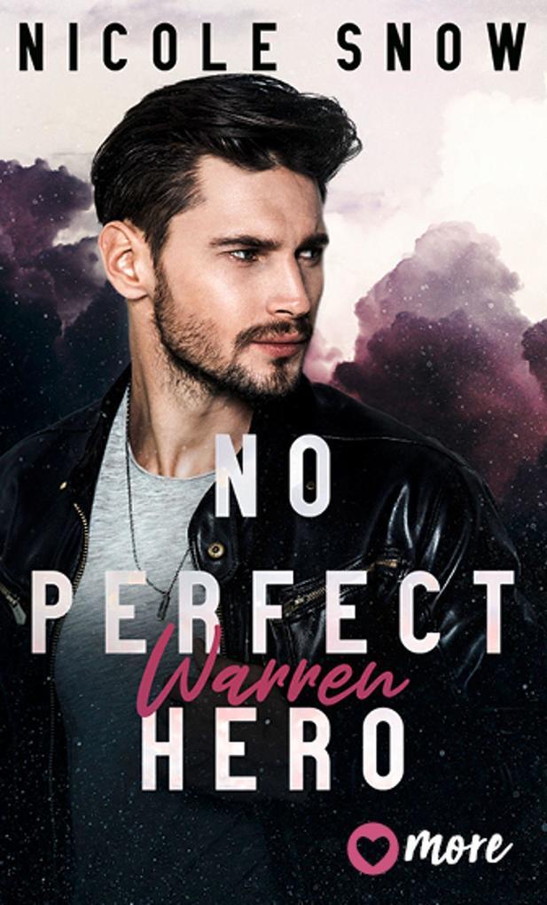 No perfect Hero als eBook epub