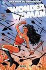 Wonder Woman 1 - Blut