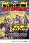 G. F. Unger Western-Bestseller 2480 - Western