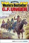 G. F. Unger Western-Bestseller 2479 - Western